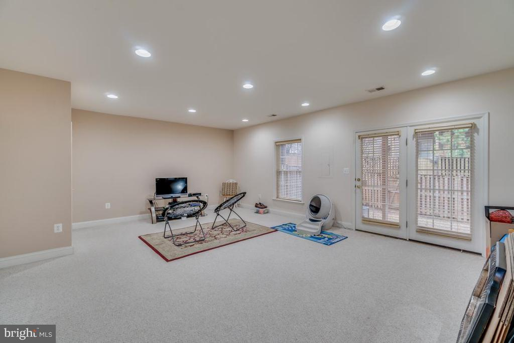 Photo of 12466 Blissful Valley Dr