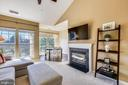 4135 Fountainside Ln #C302