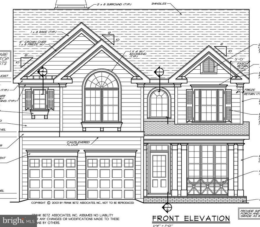 Lot 3 SAMFORD COURT, DELMAR, MD 21875