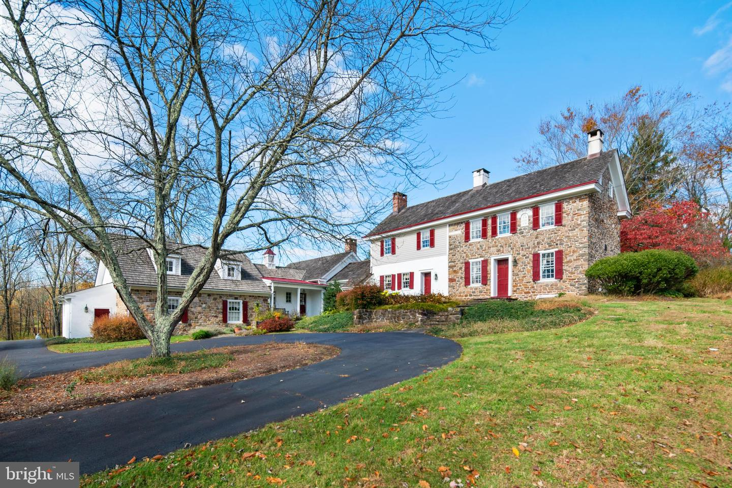 1187 EAGLE RD, NEWTOWN, PA