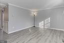 3030 Silent Valley Dr