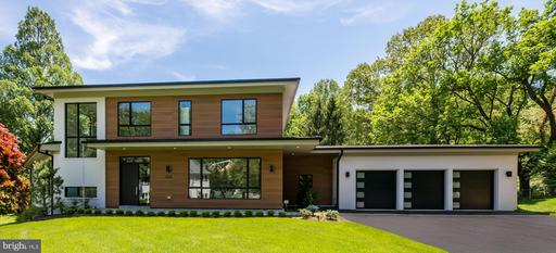 6333 Old Chesterbrook Rd Mclean VA 22101