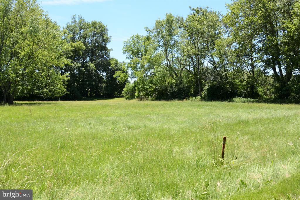 0 WHISPERING WILLOW LANE, BEDFORD, PA 15522