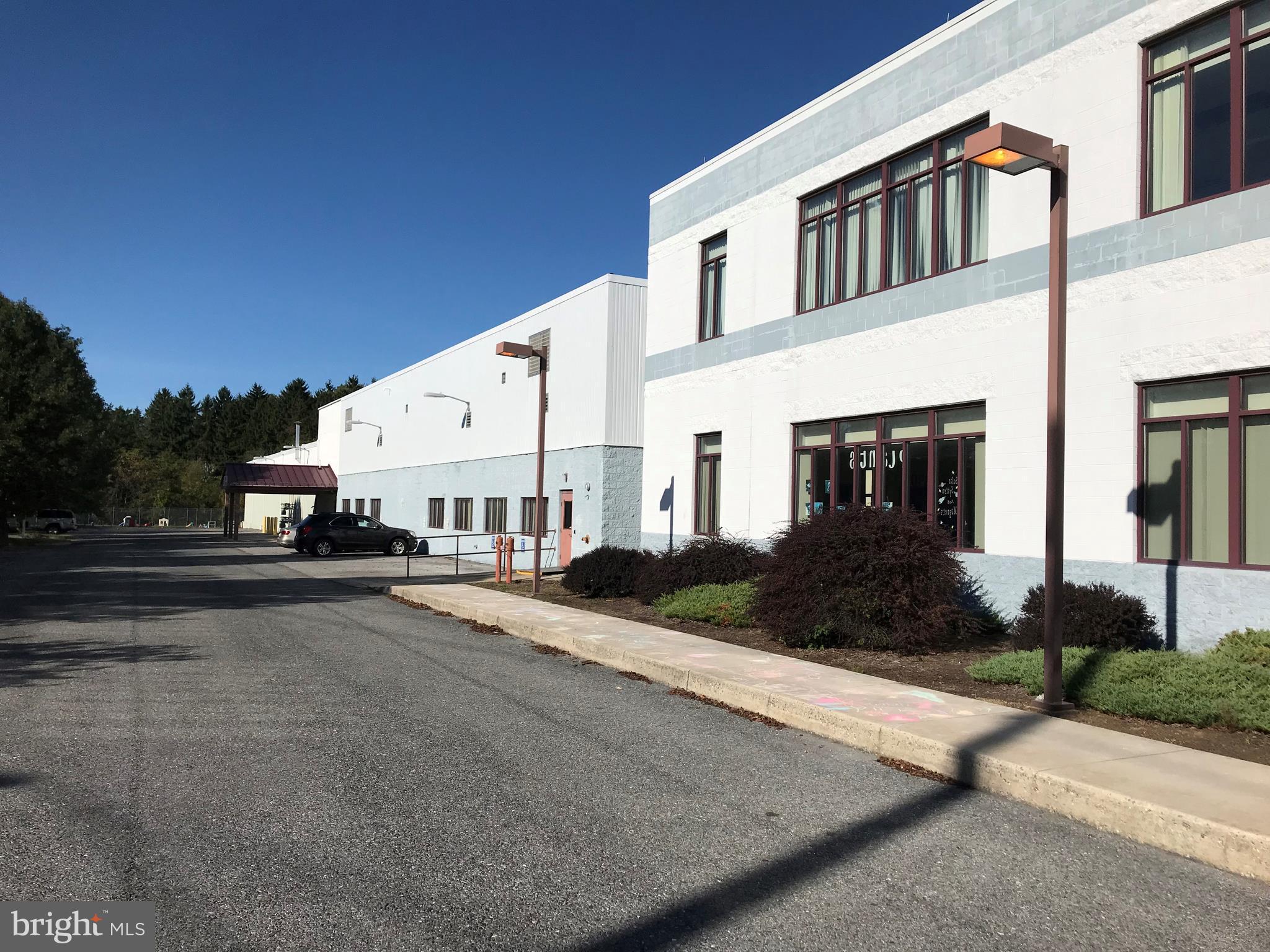 55 SPRINGHOUSE ROAD, SHIPPENSBURG, PA 17257
