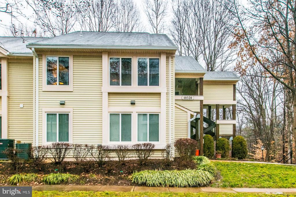 10320 Rein Commons Ct #3h, Burke, VA 22015