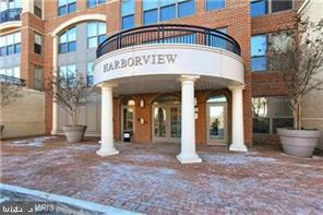Photo of 485 Harborside St #908