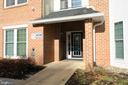 4138 Fountainside Ln #A302