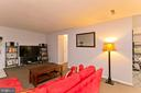 3314 Woodburn Village Dr #34