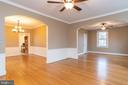 5815 Queens Gate Ct