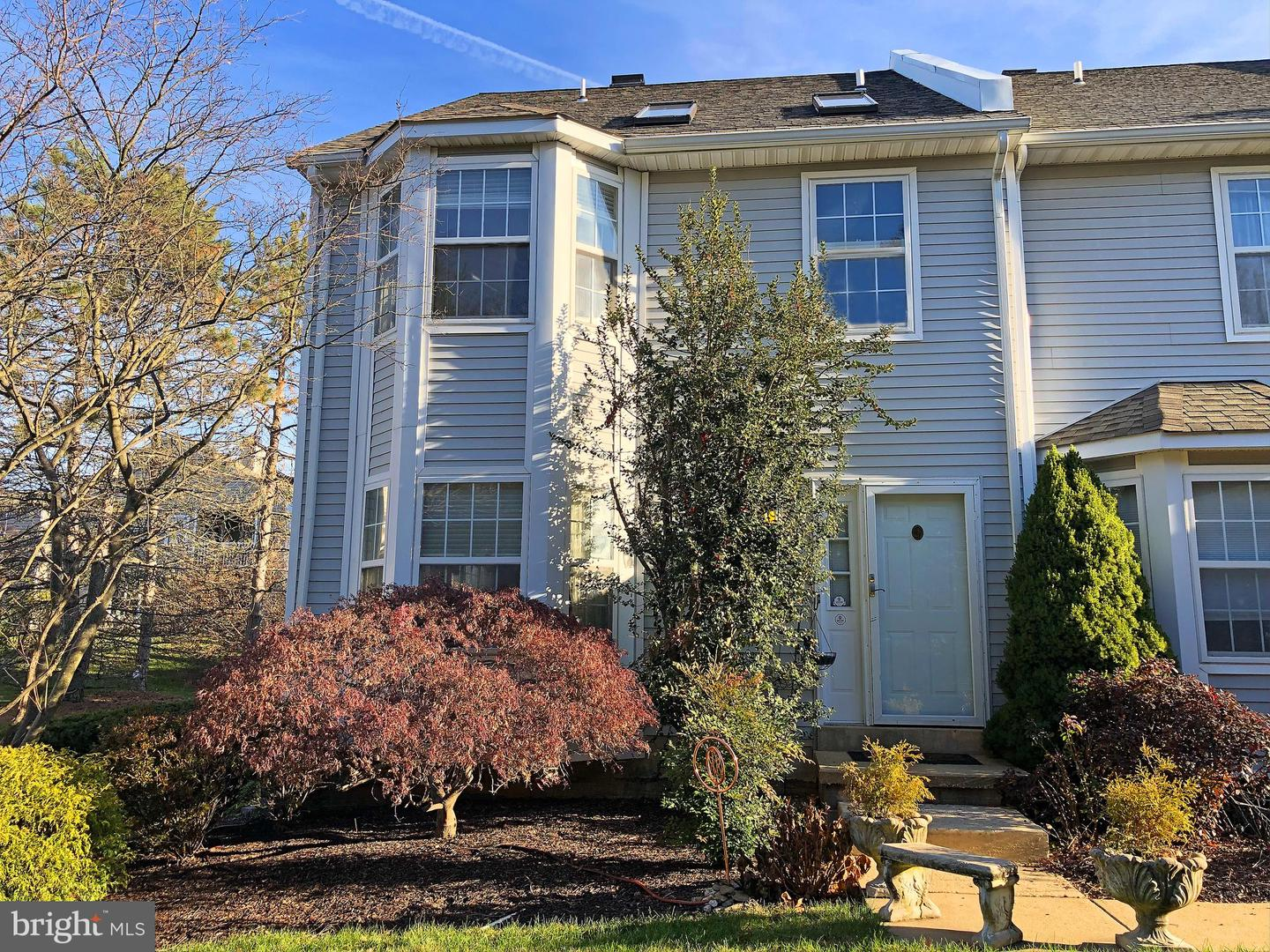 365 #1 Huntington Court West Chester , PA 19380