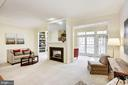 4170 Governor Yeardley Ln