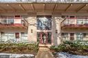 7722 Donnybrook Ct #207