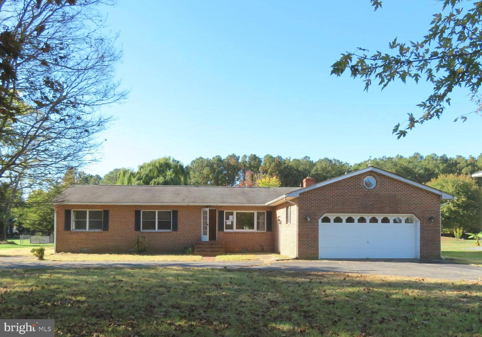 37481 RIVER SPRINGS ROAD, AVENUE, MD 20609
