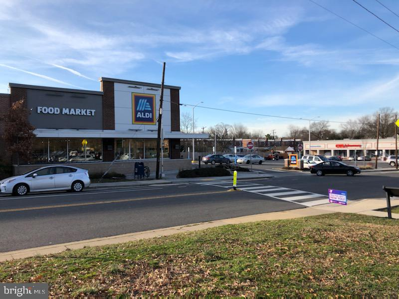 Photo of 1312 Main Line Blvd #101