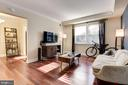 718 S Washington St #104