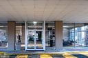6641 Wakefield Dr #501