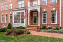 12725 Lady Somerset Ln