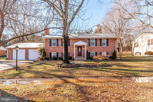 5114 Portsmouth Rd