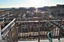 2451 Midtown Ave #1405