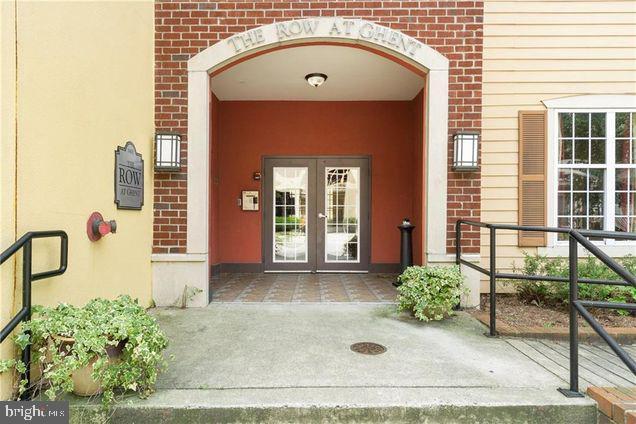 1400 Granby Street 105, Norfolk, VA 23510