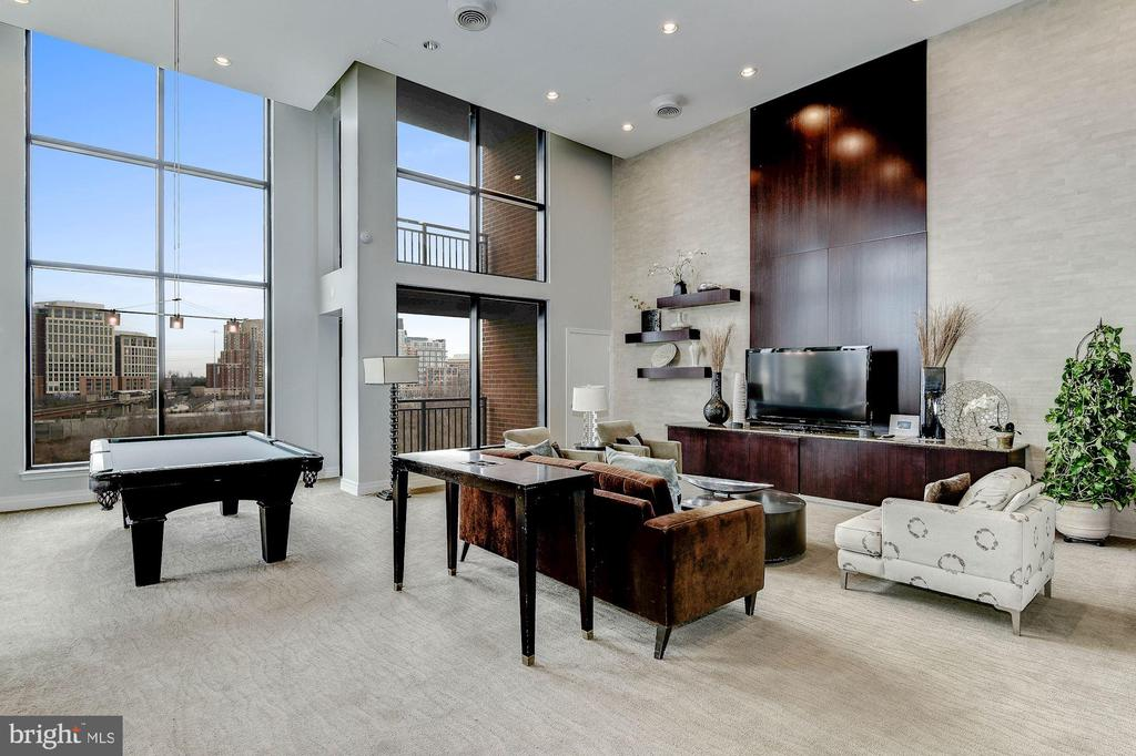 Photo of 2451 Midtown Ave #1405