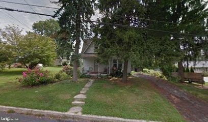 103 BOYER STREET, SUMMERDALE, PA 17093