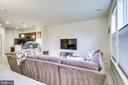 4847 Dane Ridge Cir #87