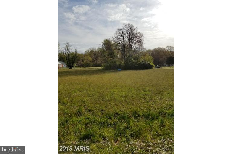 Lot 19 THORNE PLACE, CHAPTICO, MD 20621