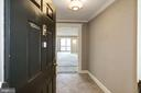 5904 Mount Eagle Dr #901