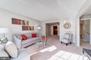 10212 Provincetown Ct