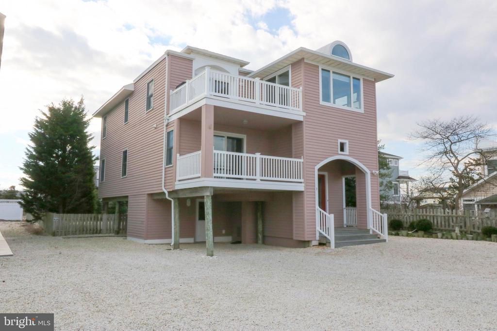 3 E 28TH STREET, Long Beach Island, New Jersey