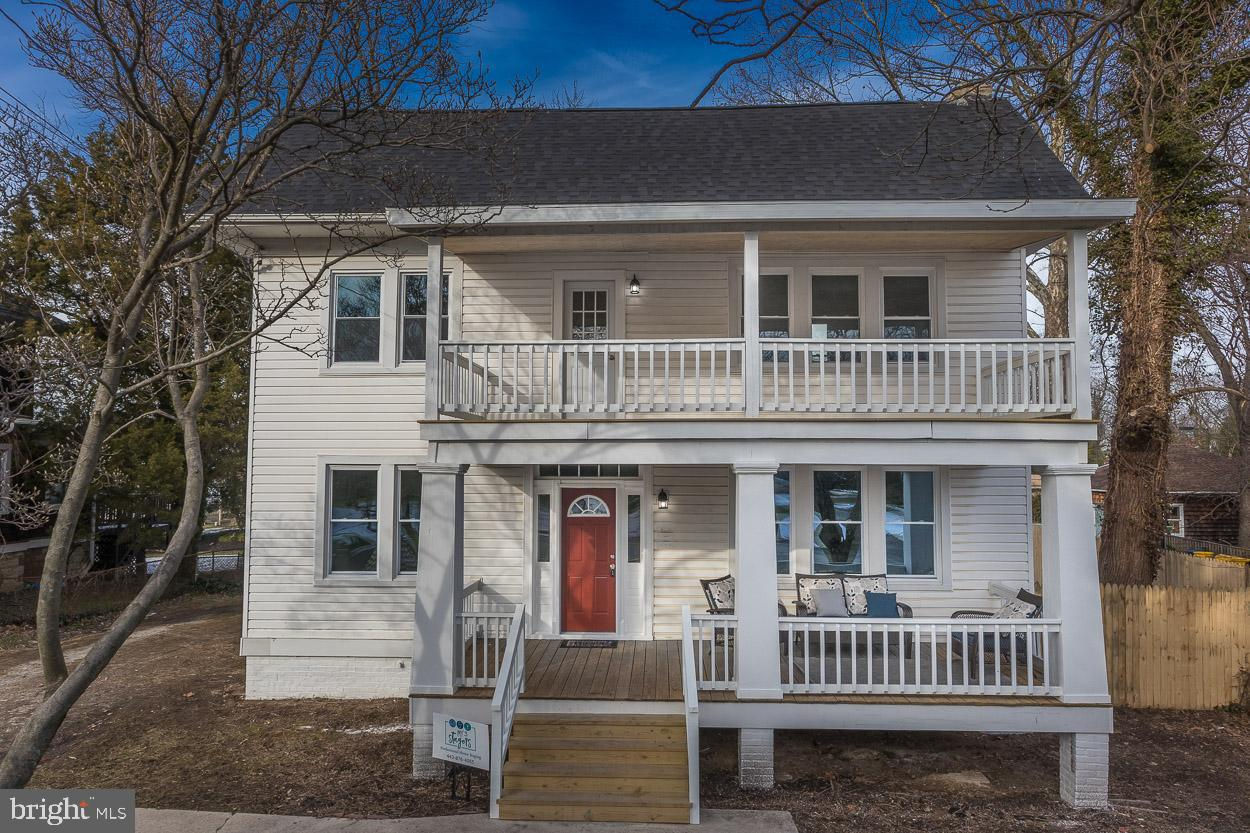 210 W MAPLE ROAD, LINTHICUM HEIGHTS, MD 21090