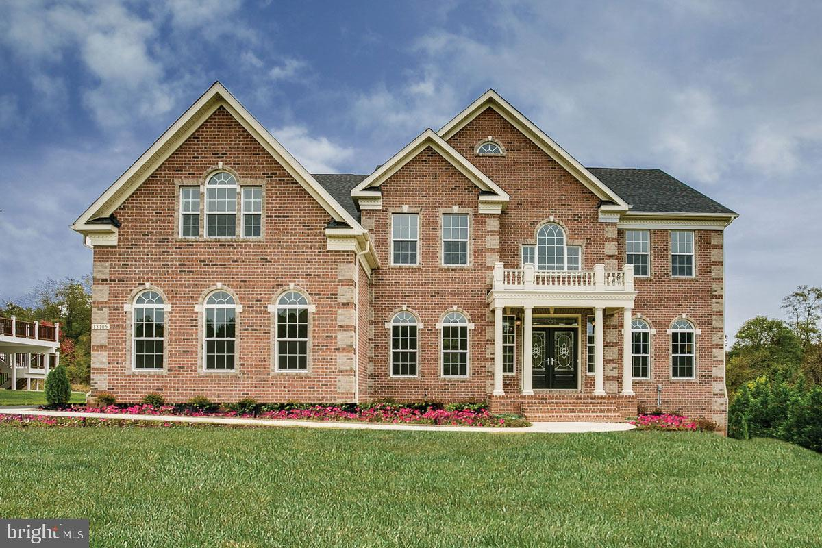 8512 Abby Ln, Ellicott City, MD, 21042