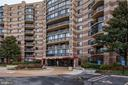 8340 Greensboro Dr #103