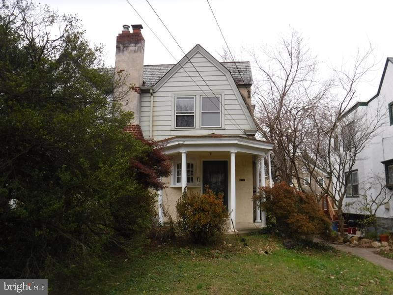 617 Georges Lane Ardmore, PA 19003