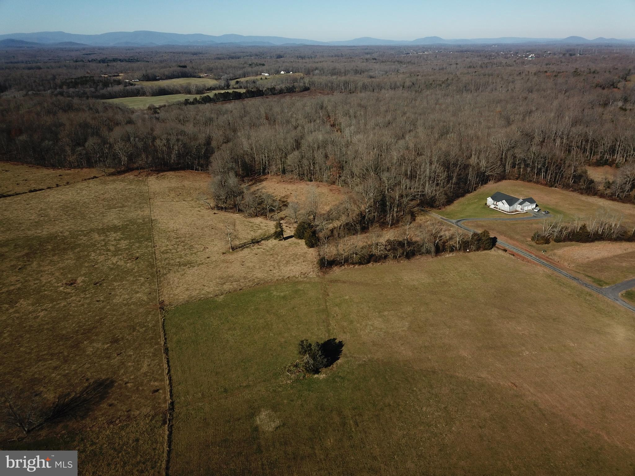 2C-R RYLAND CHAPEL ROAD, JEFFERSONTON, VA 22724