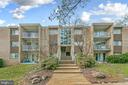 8006 Chanute Pl #7