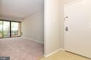 2073 Royal Fern Ct #11b