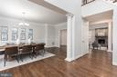 1266 Cobble Pond Way