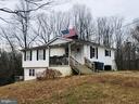 7022 Old Carolina Rd