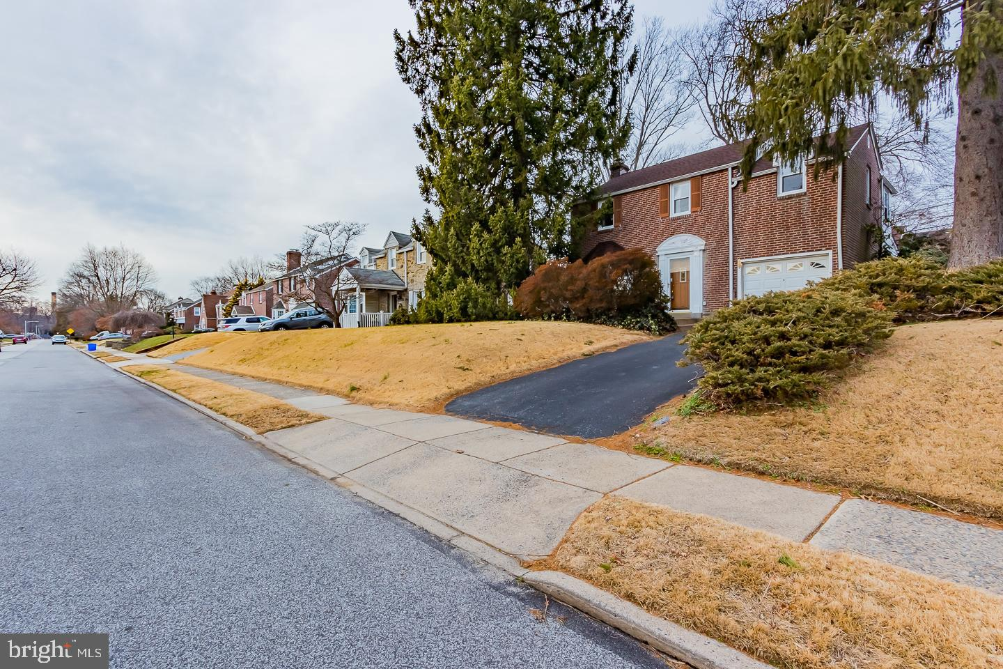 117 Friendship Road Drexel Hill, PA 19026