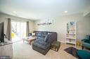 4548 Conwell Dr #237