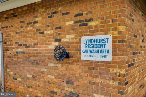 3830 Lyndhurst Dr #103, Fairfax 22031