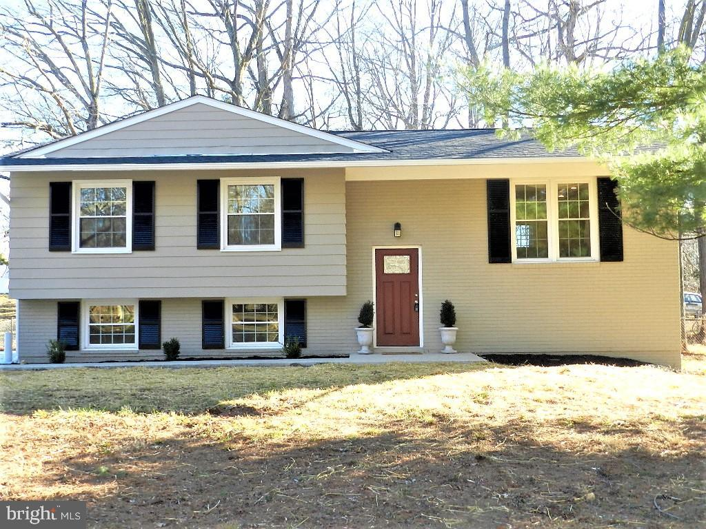 1636 GIBBONS ROAD, POINT OF ROCKS, MD 21777