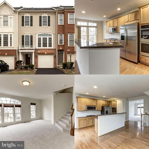 12754 Heron Ridge Dr, Fairfax, VA 22030