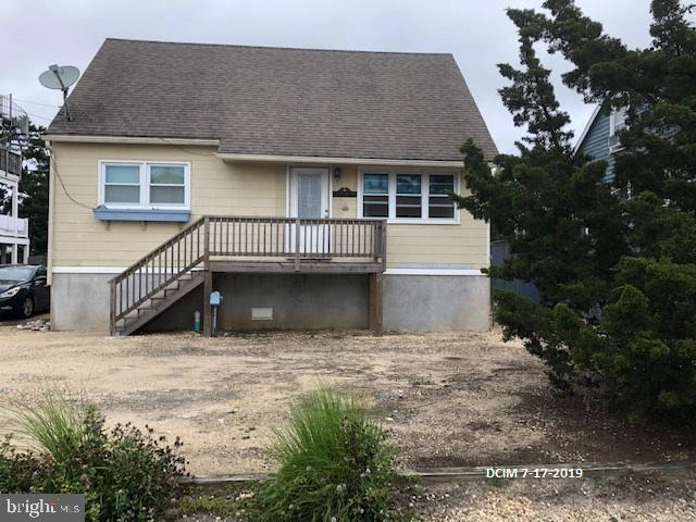 213 W 13TH STREET, Long Beach Island in OCEAN County, NJ 08008 Home for Sale