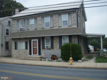 119 E Main Street, Richland, PA 17087