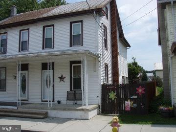 114 S Race Street, Richland, PA 17087