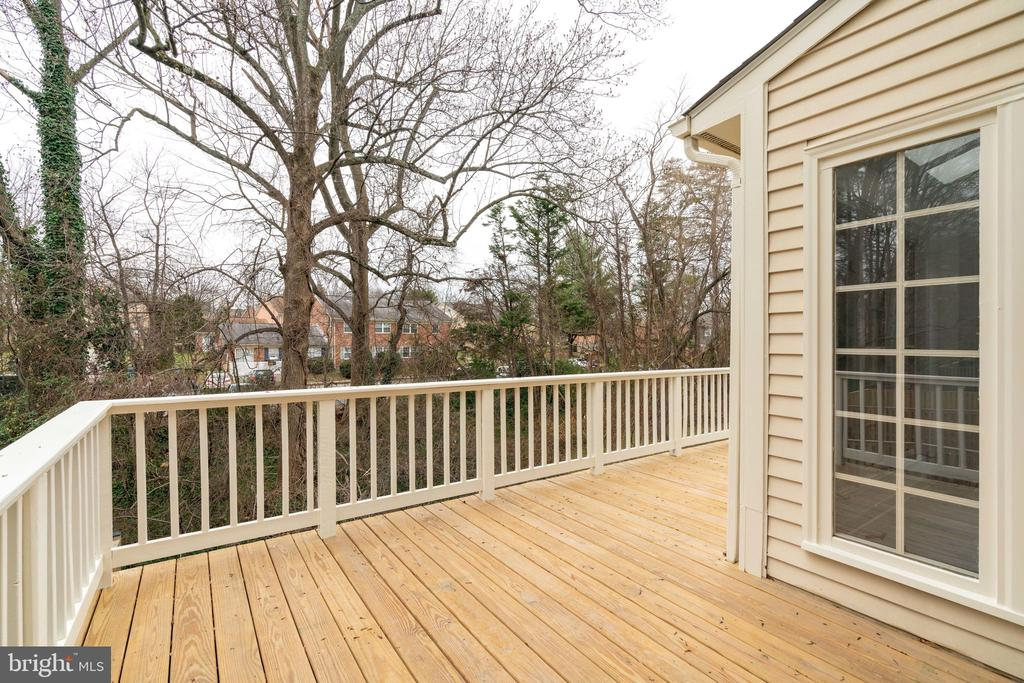 Photo of 7818 Bellwether Ct