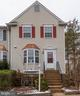 4128 Weeping Willow Ct #134a